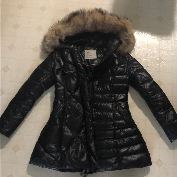 2708a9f35624 Moncler Jackets   Coats